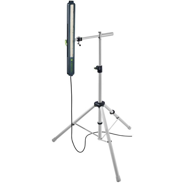 Släpljus Festool STL 450-Set