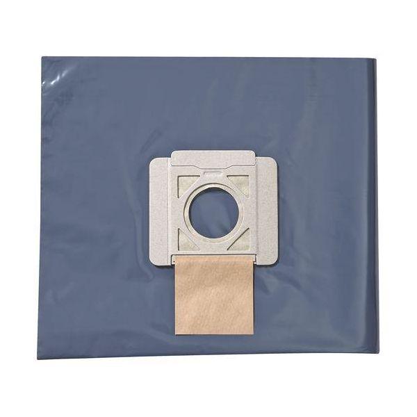 Filtersäck Festool ENS-SRM 45-LHS 225 5-pack