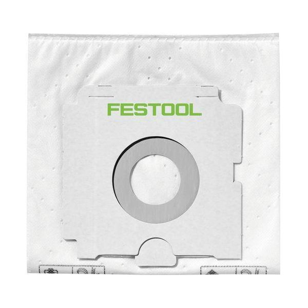 Filtersäck Festool SC FIS-CT 36/5 SELFCLEAN 5-pack