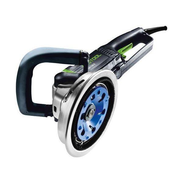 Diamantslip Festool RG 130 E-Plus RENOFIX 1600 W