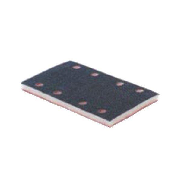Kuva Festool IP-STF-80x133/12-STF LS130 Hiomalevy 2 kpl:n pakkaus