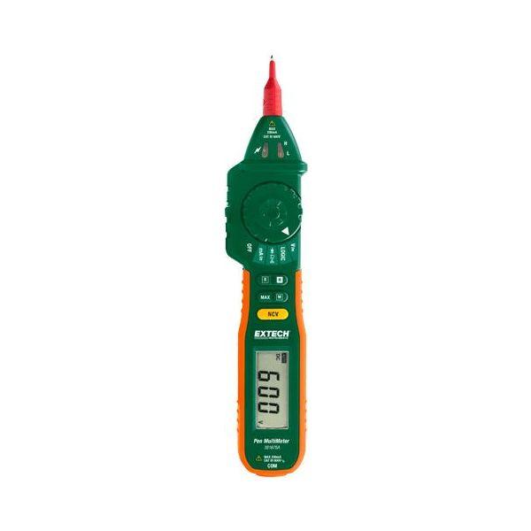 Multimeter Extech 381676A