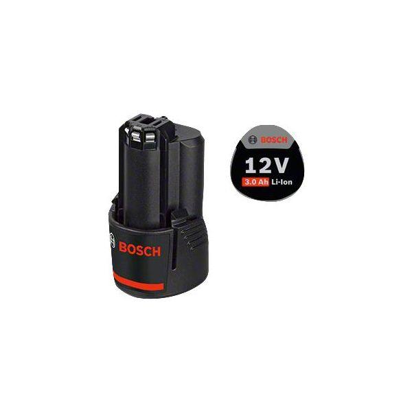 Batteri Bosch GBA 12V 3,0Ah