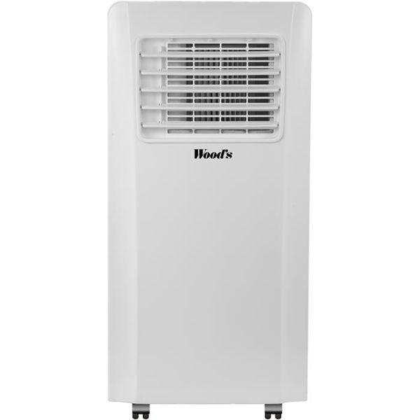 Luftkonditionering Woods AC Torino G