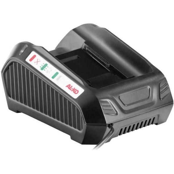 Laddare AL-KO 36V EnergyFlex