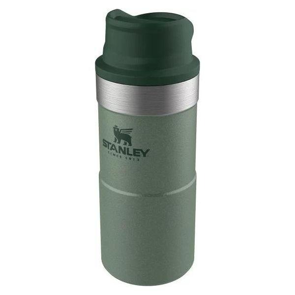 Termokopp Stanley PMI Classic One Hand Vacuum Mug 0,35 liter