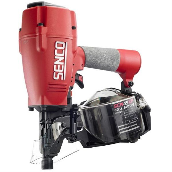 Spikpistol Senco SCN49XP