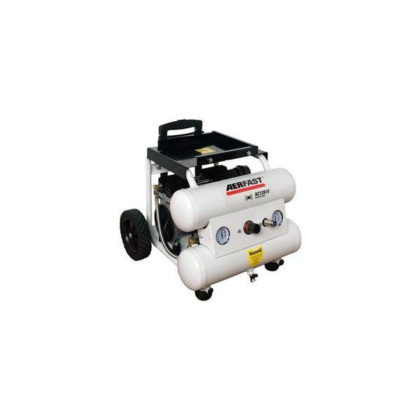 Kompressor Aerfast AC12810