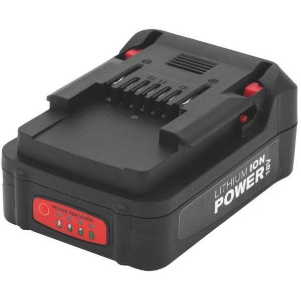 Batteri Rapid 18V 2,0Ah