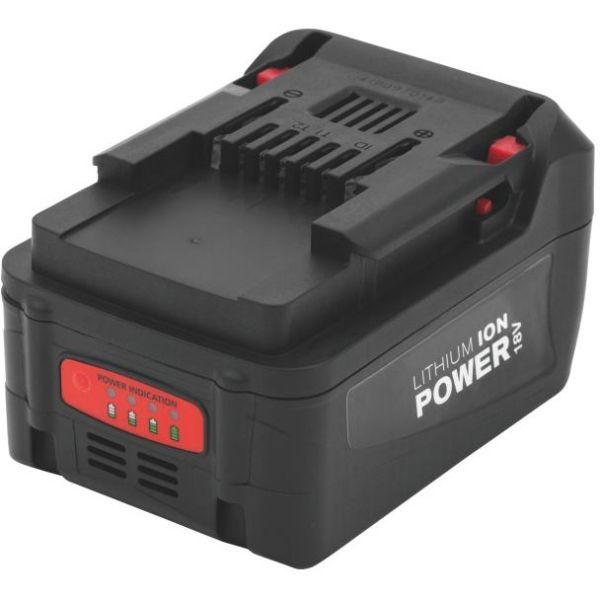Batteri Rapid 18V 3,0Ah