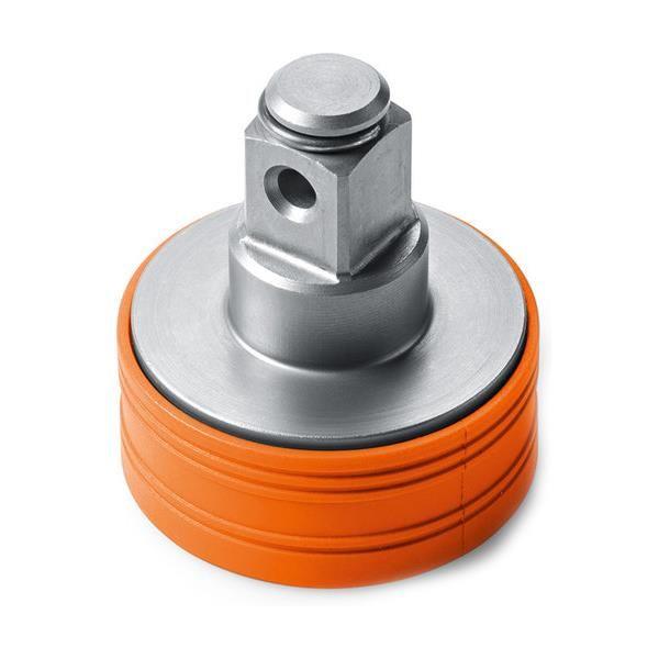 Hylsadapter Fein 64203002010
