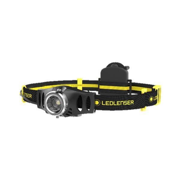 Pannlampa Led Lenser iH3.2