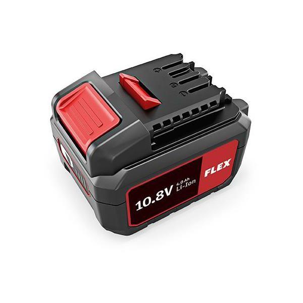 Flex 108V Batteri 40Ah