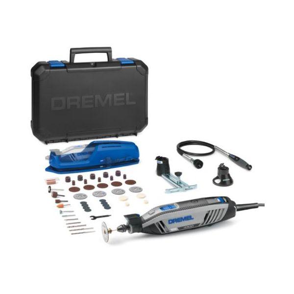 Multiverktyg Dremel 4300-3/45EZ 175 W