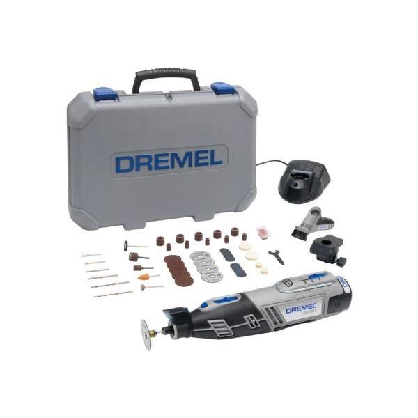 Multiverktyg Dremel 8220-2/45