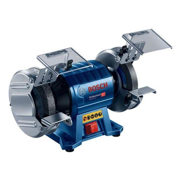 Bänkslip Bosch GBG 35-15