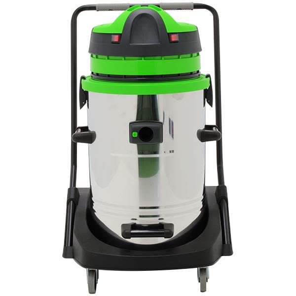Våt- og tørrstøvsuger IPC GS 2/78 W&D