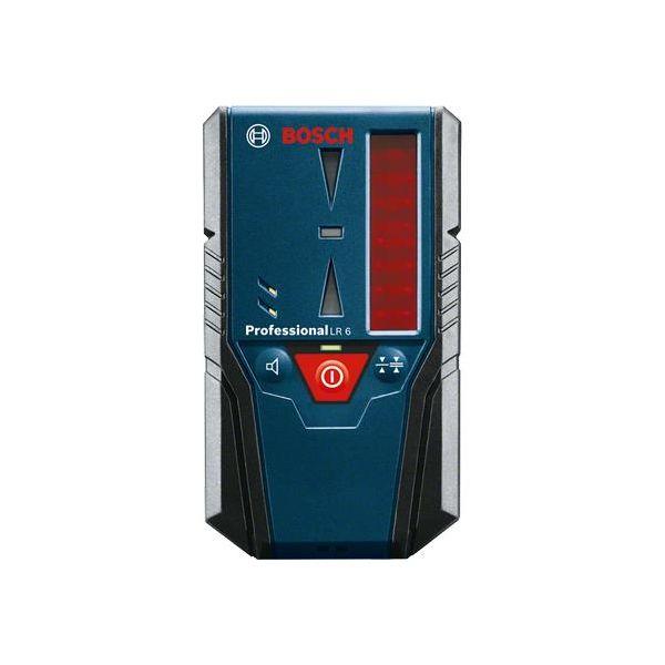 Laservastaanotin Bosch LR 6