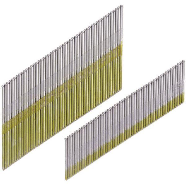 Dyckert MAX 17230015382050 34°, 1,8x38mm 1,8x38 mm