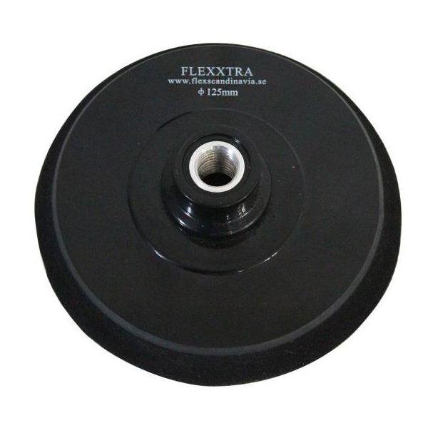 Stödrondell Flexxtra 100147