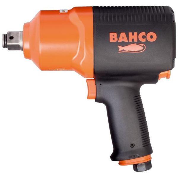 Muttertrekker Bahco BPC817