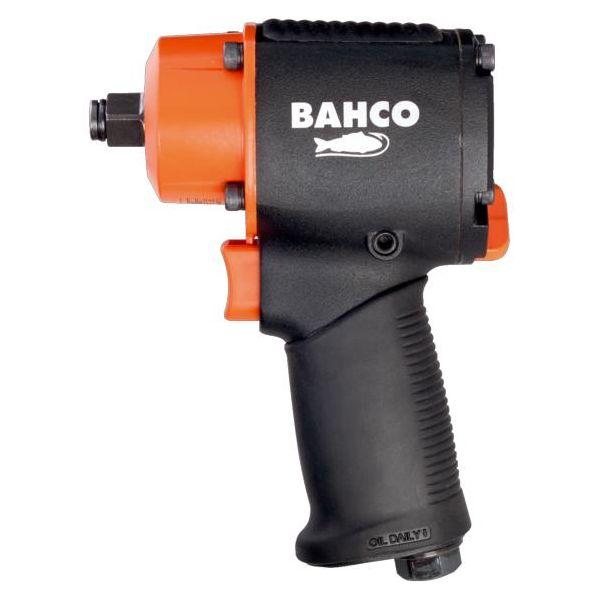 Bahco BPC813 Mutterdragare