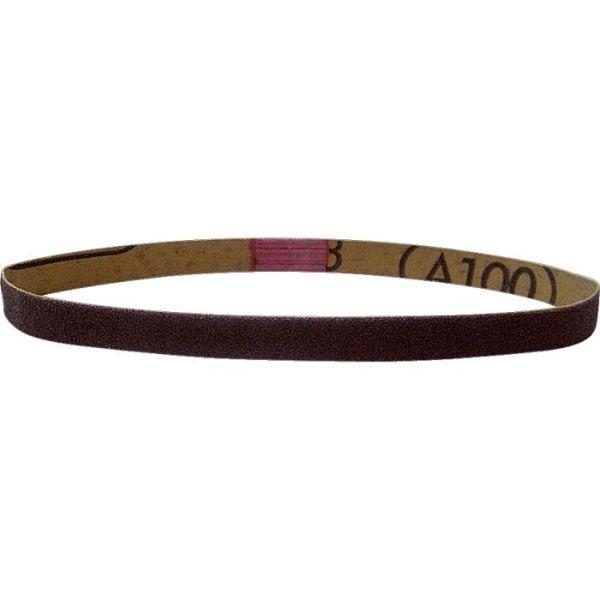 Slipebånd Bahco BPN22201 25-pakning