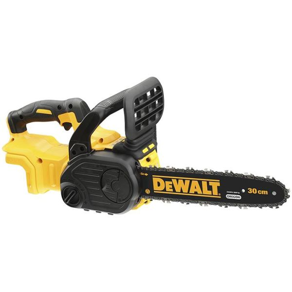 Kjedesag Dewalt DCM565N uten batteri og lader