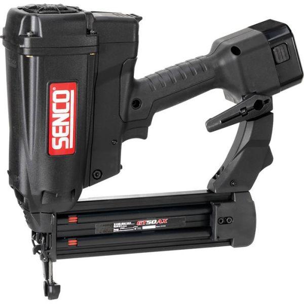 Dyckertpistol Senco GT50AX