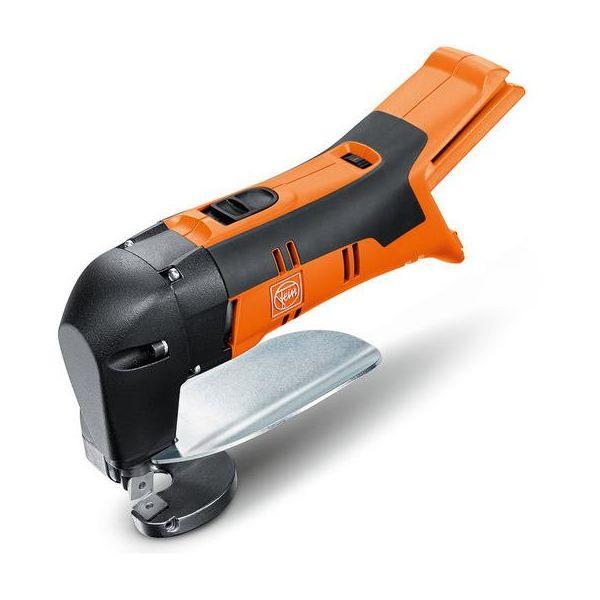 ASCM 12 Q Select Fein Borskrutrekker uten batterier og lader