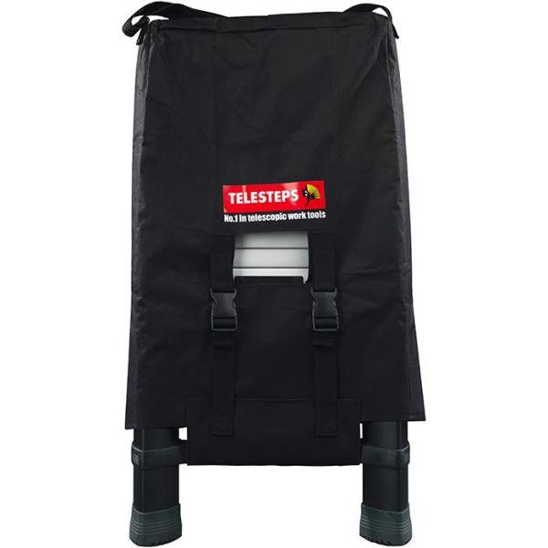 Koffert Telesteps 9193