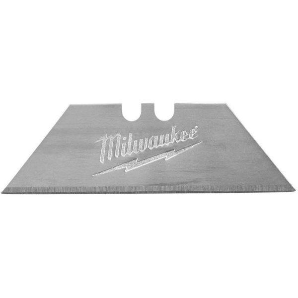 Knivblad Milwaukee 48221950 50-pack