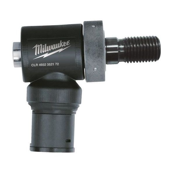 Diamantborradapters Milwaukee FIXTEC 4932352172