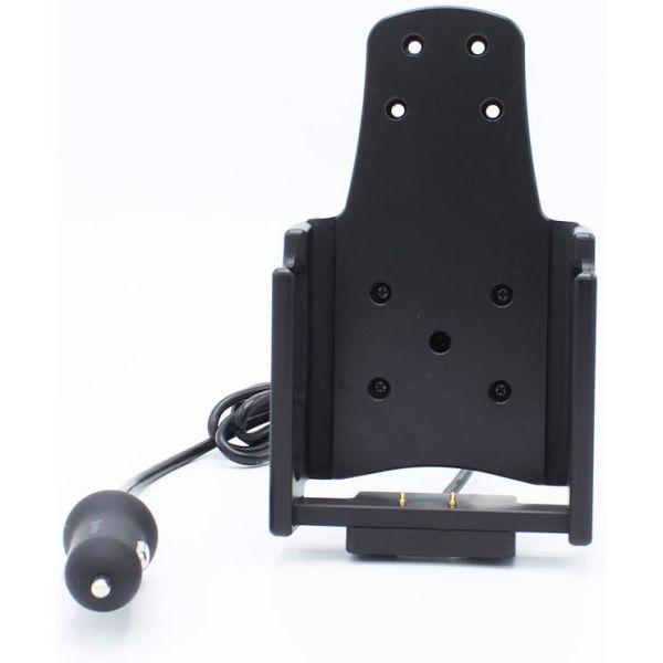 Autoteline Handheld NX9-1002