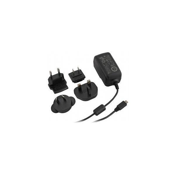 AC Adapter Handheld NX9-1005