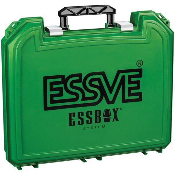 Laukku ESSVE ESSBOX 460999