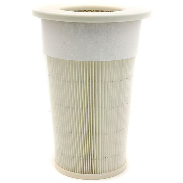 Finfilter Dustcontrol 42029 cellulose