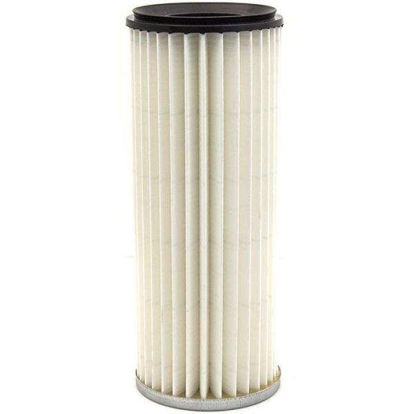 Mikrofilter Dustcontrol 4133