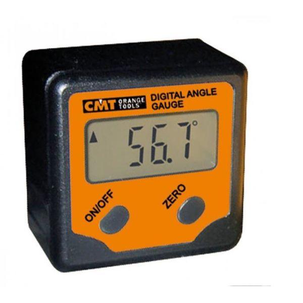 Vinkelmätare CMT DAG-001