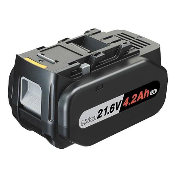 Batteri Panasonic EY9L62B32 21,6V 4,2Ah