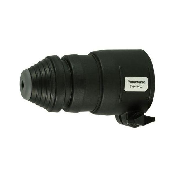 Mejseladapter Panasonic EY9HX402E SDS-Plusfäste