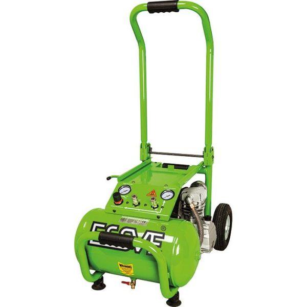 ESSVE C 20/10 Kompressor