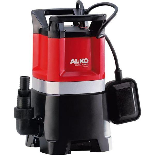 Pump AL-KO Drain 10000 Comfort
