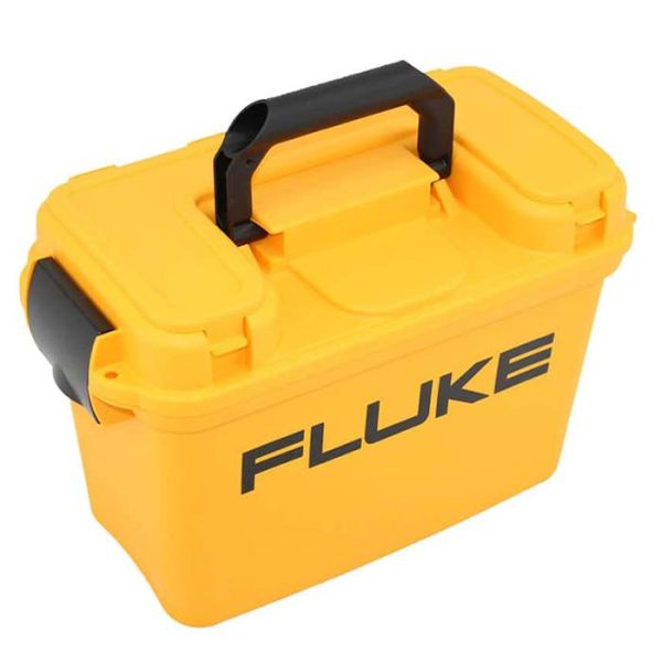Väska Fluke C1600