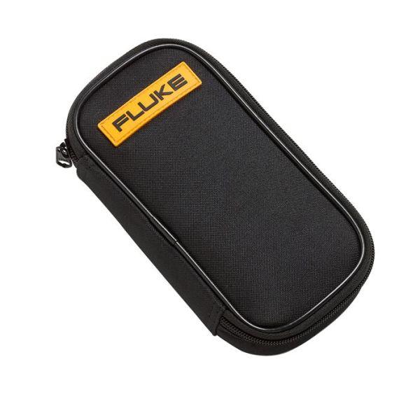 Väska Fluke C50