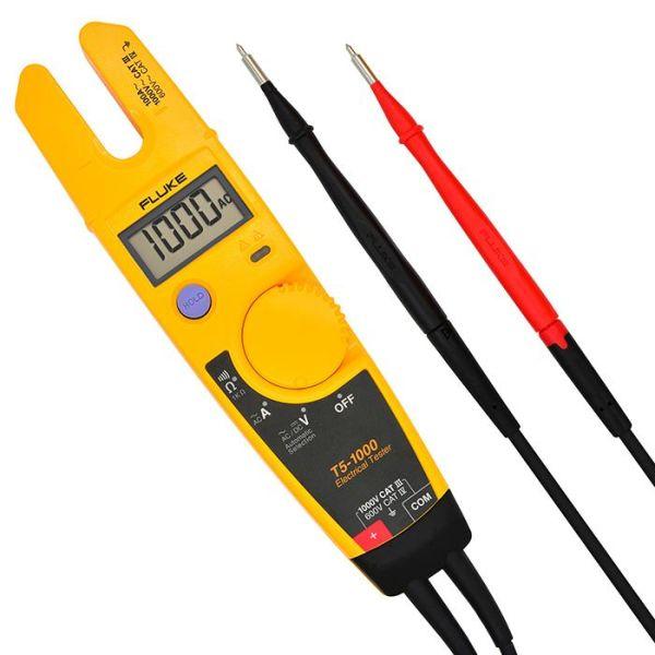 Testeri Fluke T5-1000