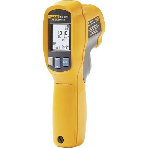 IR-termometer Fluke 64 MAX