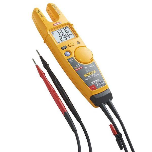 Testare Fluke T6-1000/EU