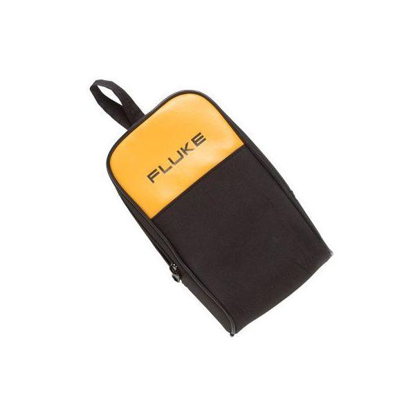 Väska Fluke C25