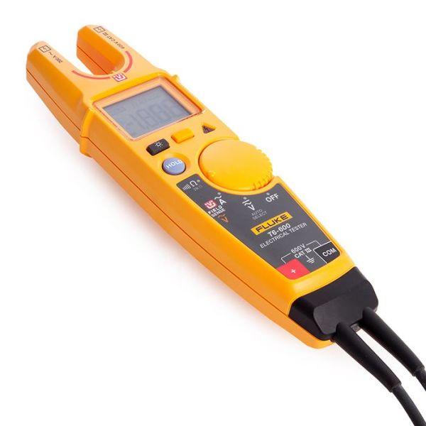 Testeri Fluke T6-600/EU